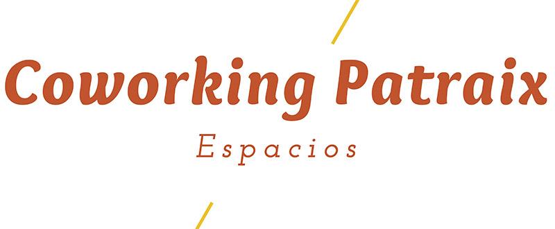 coworkingpatraix.com